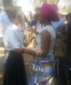 visitingmalawi20161010-025.jpg