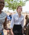 visitingmalawi20161010-028.jpg