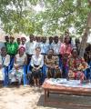 visitingmalawi20161010-029.jpg